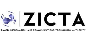 zicta-logo