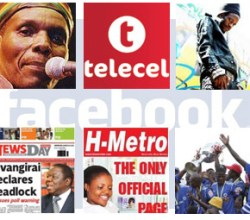 zim_facebook_pages