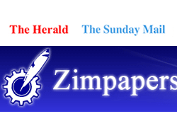 Zimpapers
