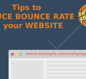 What-is-Bounce-rate-in-SEO-and-how-to-reduce-bounce-rate