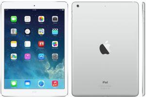 sorteio iPad