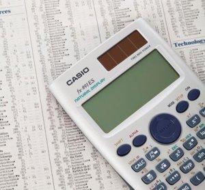 calculator-and-markets-11299689446FdN