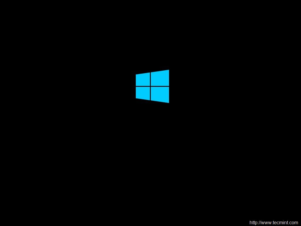 3d Wallpaper Pc Windows 7 A Linux User Using Windows 10 After More Than 8 Years