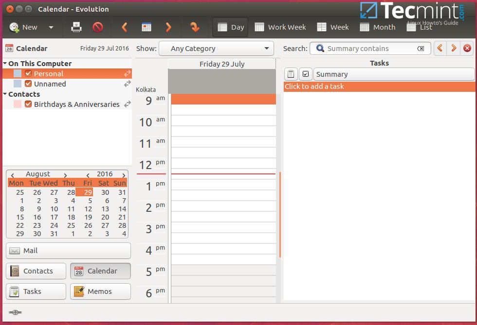Free Calendar App Sales Tracking Calendar App Free For Salespeople On Iphone 6 Best Calendar Apps For Linux Desktop