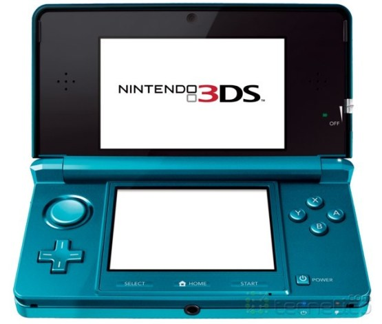 5nintendo-3ds-640-1