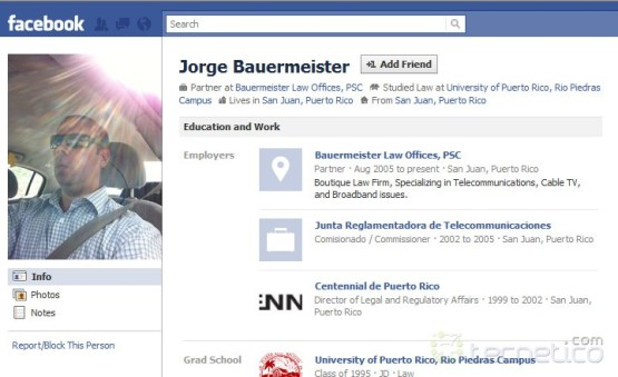 JRTPR-Facebook-ScreenShot-2