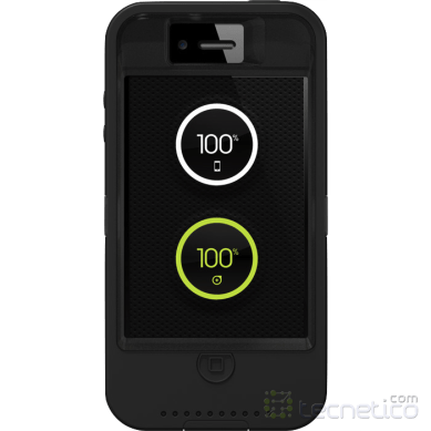 OtterBox-iON-released