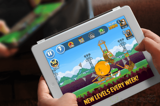 AngryBirdsFriends-iPad