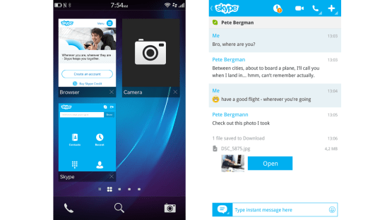 SkypePreview-BBZ10