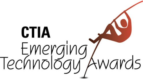 ctia2013-e-tech-awards