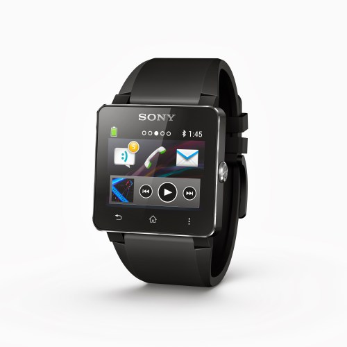 Sony-Smartwatch2-1