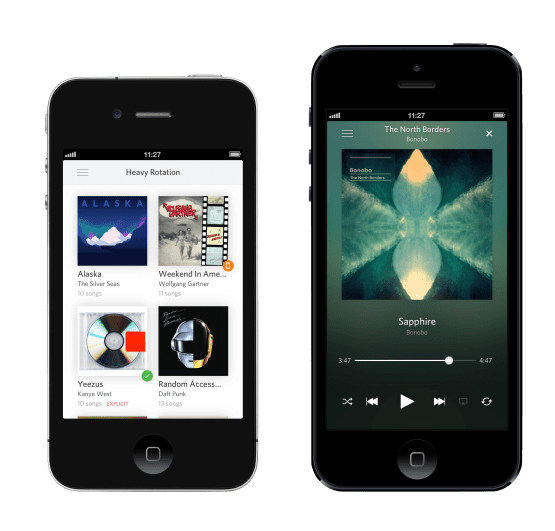 rdio-free-iphone