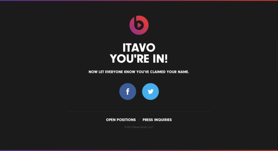 BeatsMusic-ClaimUSername-Dec2013-2