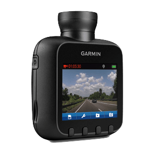 Garming-DashCam10