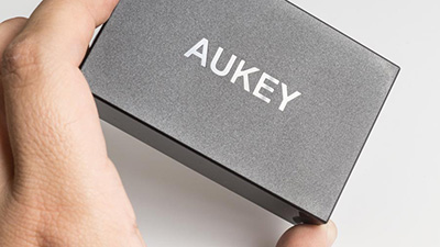 aukey_cover