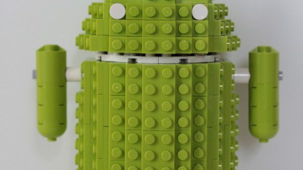 Android-Lego-600x337