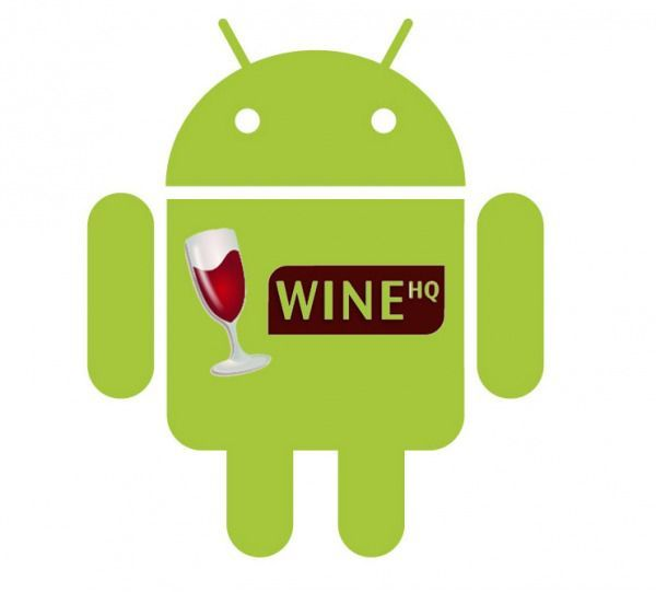 wine-android_t