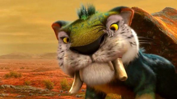 The-Croods-595x333