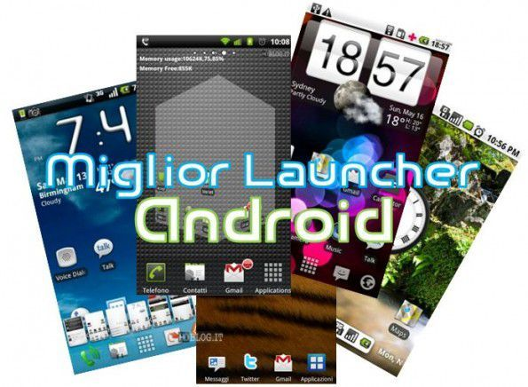 Best-Android-Launcher-595x436 (1)