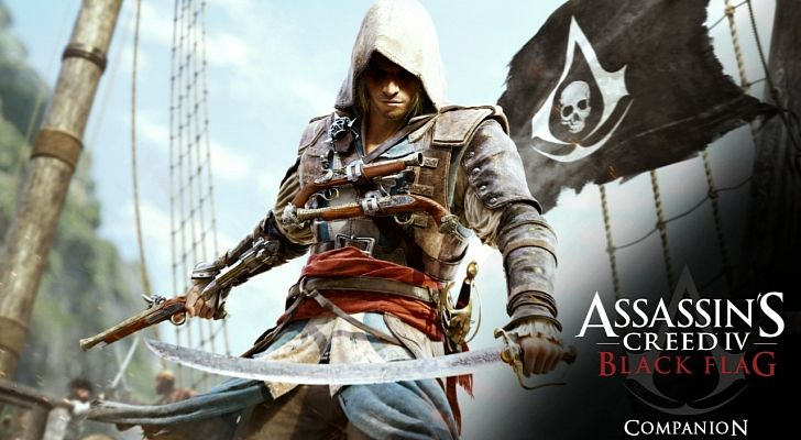 Assassin-s-Creed-4-Black-Flag-Companion-App-Out-Now-on-Google-Play