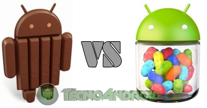 tecno android