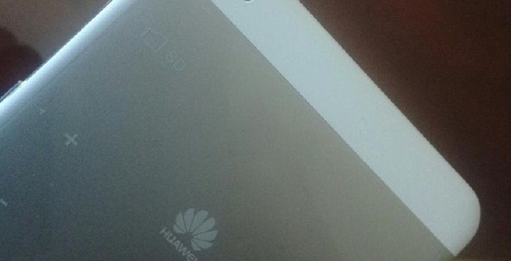 Huawei-Mediapad-X1-HD-Tablet-First-Real-Pics-Leak
