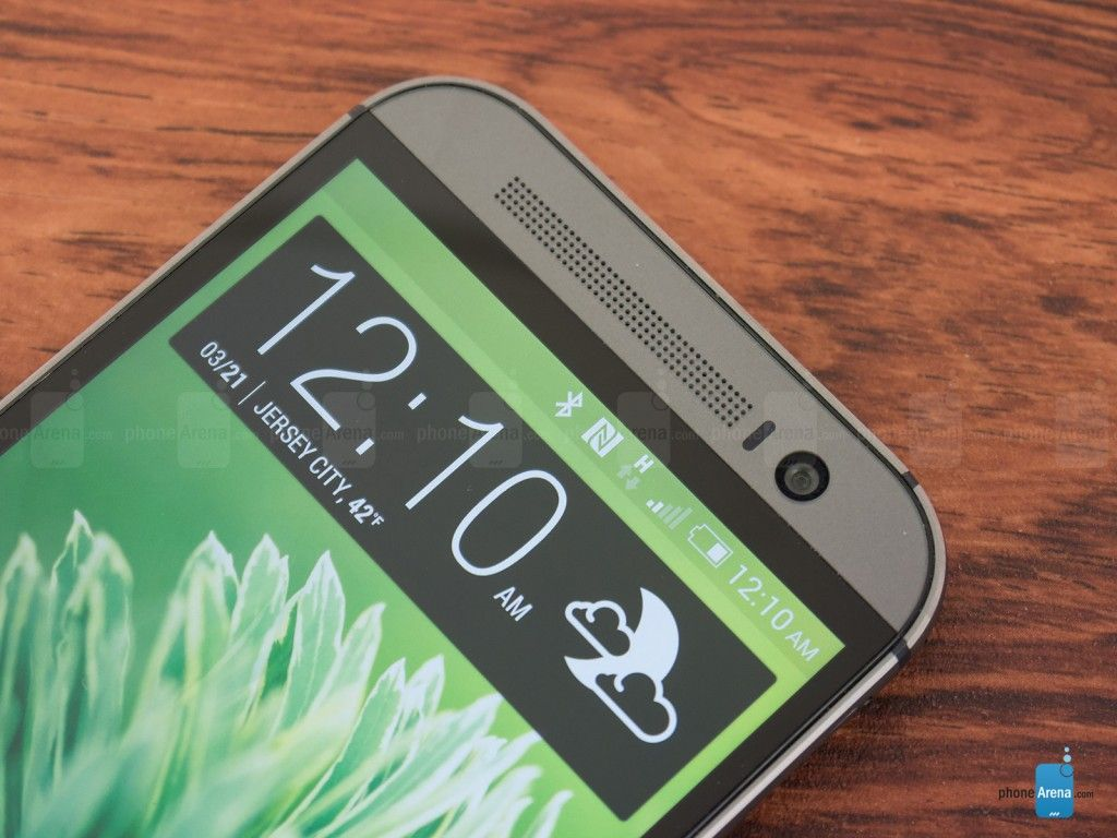 HTC-One-M8-Review-005