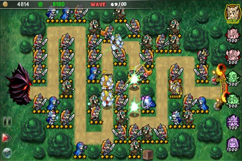 fantasy-defense-iphone-game-review-upgrades