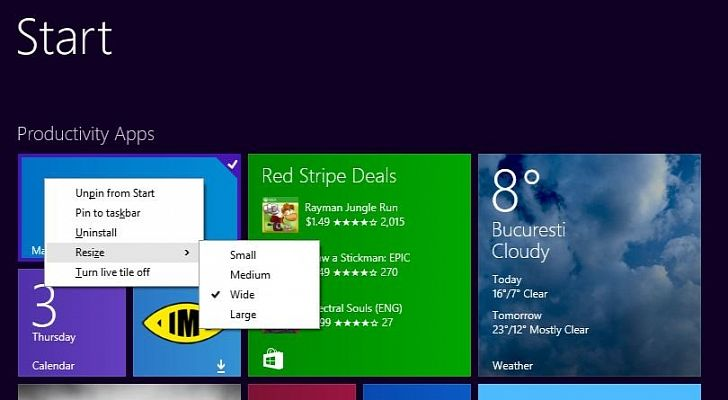 Microsoft-Details-the-Free-Windows-Concept
