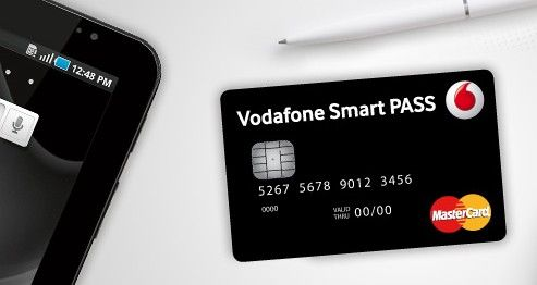 vodafone-smart-pass-nfc-e1349792571987