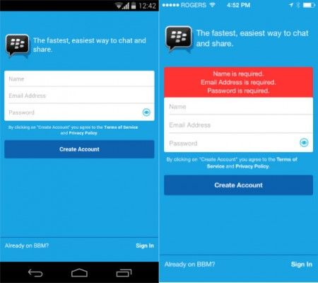 BBM-2.2-for-Android-and-iPhone