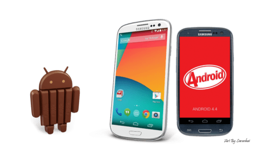 samsung-s3-android-kitkat-4.4