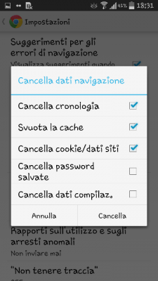chrome android (3)