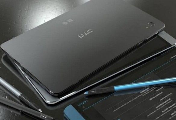 HTC-Nexus-9-release-prediction-before-iPad-event