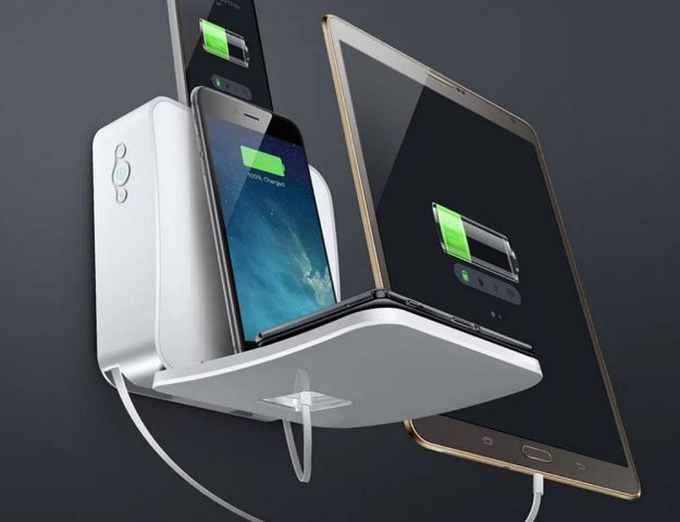 flexcharger-indiegogo-1