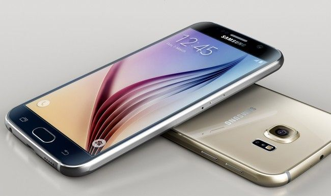 Samsung rilascia i video hands-on ufficiali di Galaxy S6
