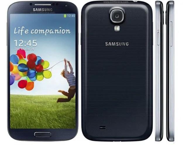 Samsung Galaxy S4 ai prezzi corti: ma vale ancora la pena?