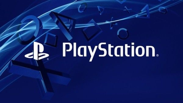 Sony PlayStation Messages