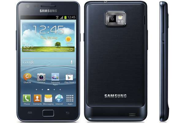 Android_Samsung_Galaxy_SII