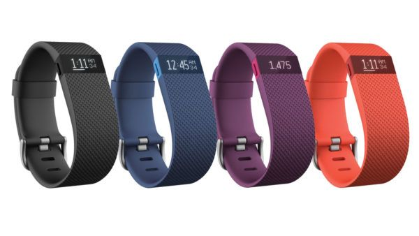 fitbit-charge-hr-activity-tracker-4