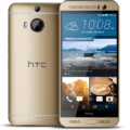HTC One M9 Plus – Scheda Tecnica