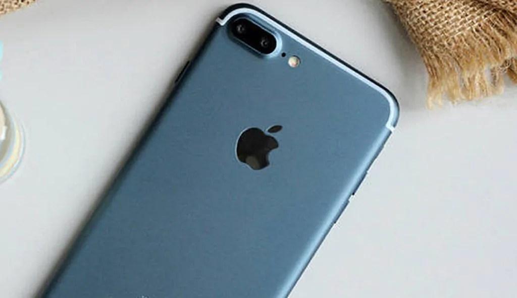 IPhone X, previsioni KGI per il Q1 2018 non straordinarie