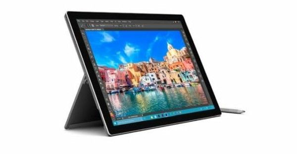 microsoft-surface-share-tablet-market