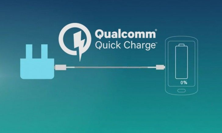 quick-charge-4.0