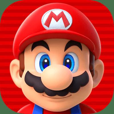 Super Mario potrebbe tornare al cinema grazie agli autori di Minions