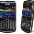 Blackberry BlackBerry 9700 Onyx – Scheda Tecnica