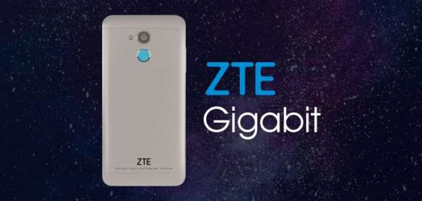 ZTE-Gigabit-Phone-with-Ultra-Fast-Connectivity-Coming-Soon-702x336