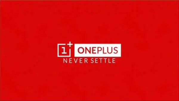 OnePlus 5T sarà borderless e arriverà a Novembre