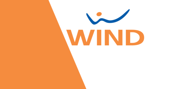 Wind All Inclusive 1000 Online Edition