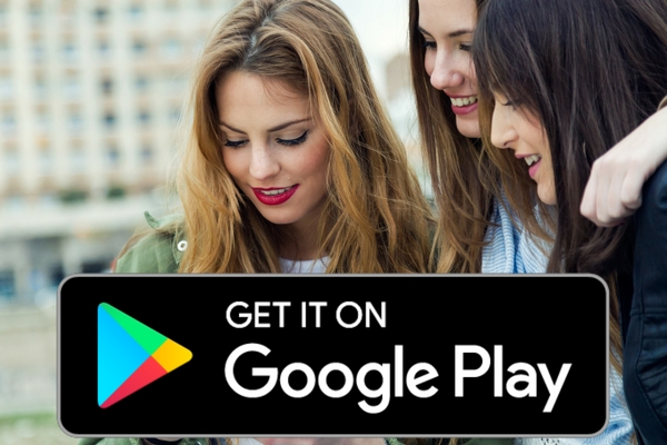 google play store gratis